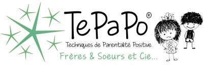 Atelier Tepapo freres et soeurs et cie
